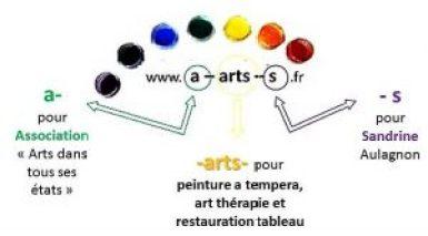 a-arts-s