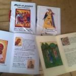 Fascicules illustrés