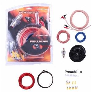 -wireman-car-set-2300b