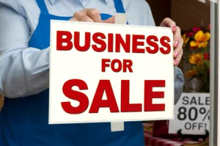 NY Business Law, Acquiring Small Businesses