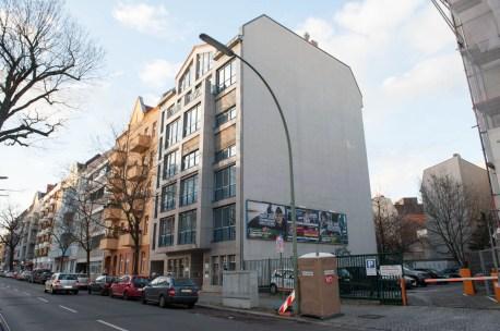 a-z-berliner-008