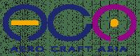 facility_ACA_logo