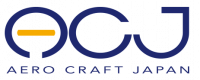 facility_ACJ_logo