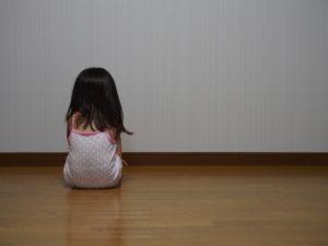 魔の2歳児,イヤイヤ,対処法,共感