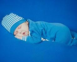 産後は赤ちゃんの発育のためにも葉酸