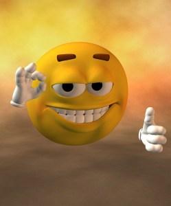 ビューホットでワキガを治して笑顔