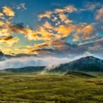 雲のやすらぎプレミアムの硬さはベストです【愛用者が解説】