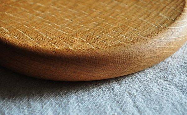 【エイクラフティア】 ワンオフをテーマに厳選された良質の材料を使用したオーダー家具の企画制作販売しています。 神奈川県横浜市都筑区港北ニュータウン