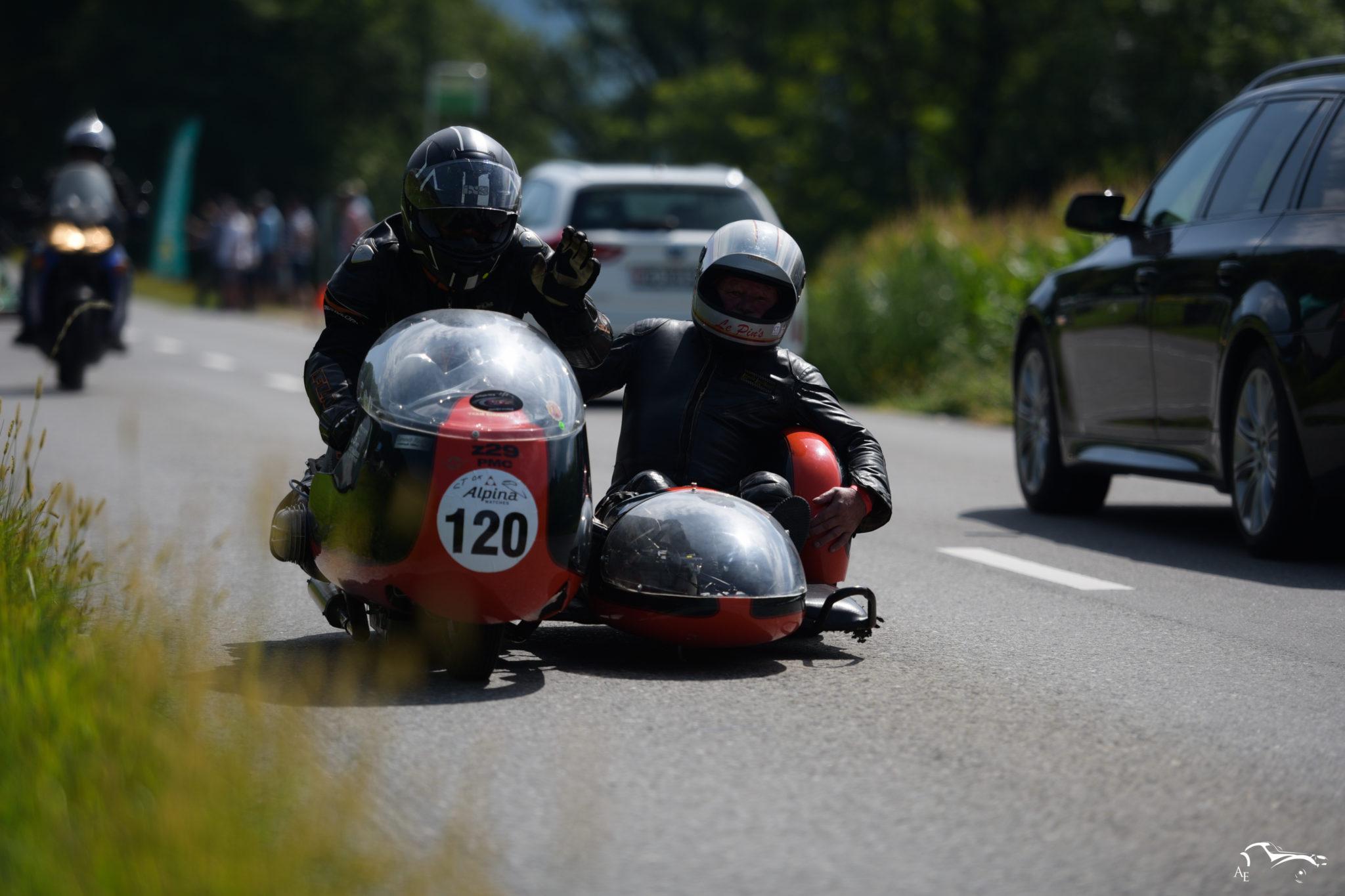 Herren Hmpk1 800 cc 1964