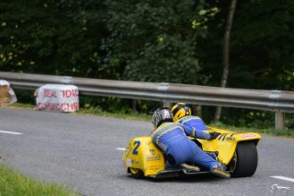 BRM 500 cc