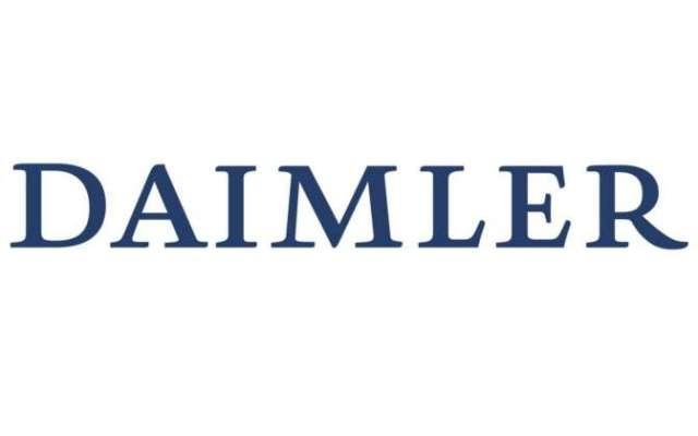 Daimler прекратит продажу автомобилей Smart с ДВС в США и Канаде с сентября