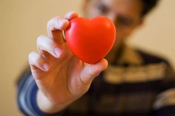 Люди с 2-мя сердцами станут будущим человеческой расы
