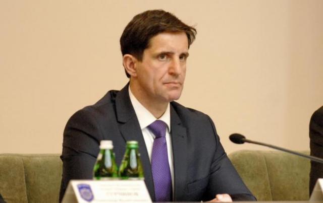 Шкиряк: Россия готовит очередной план по дестабилизации в Украине