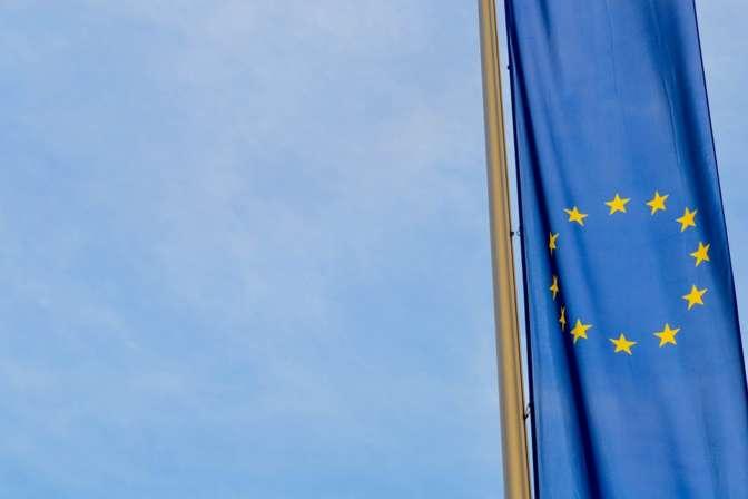 Могерини призвала США не мешаться вдела Европы