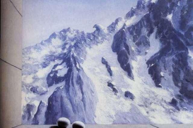 Миллиардер из России потерял $120 млн на продаже картин Пикассо и Гогена