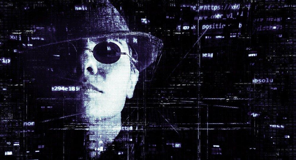 Как новый альянс американских шпионов и крупных технологий использует «Russia Bugaboo» для усиления слежки