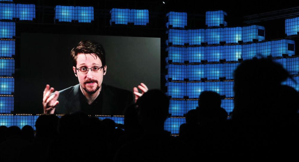 Эдвард Сноуден назвал план Apple сканировать телефоны каждого пользователя «посягательством на конфиденциальность»