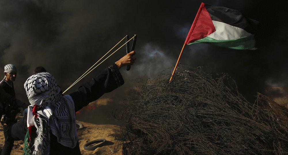 Жительница южного Израиля кипит от гнева из-за неспособности правительства противостоять террору в Газе