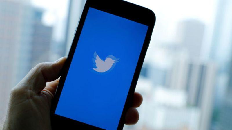 Управляющий директор Twitter в Индии Маниш Махешвари поставил под сомнение «скандал с инструментарием Конгресса»