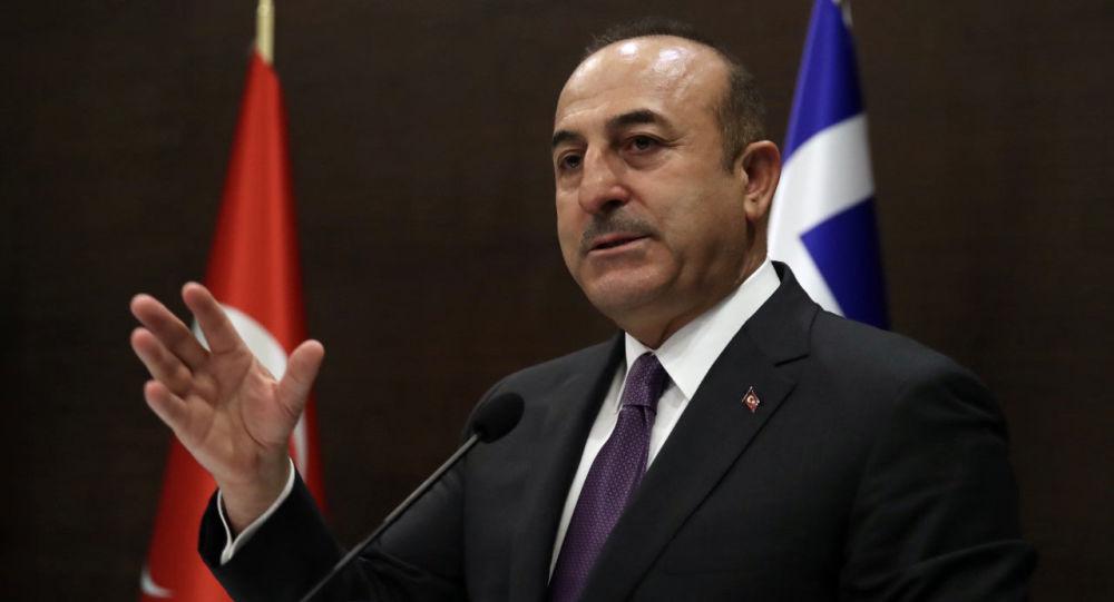 «Потеряли моральный компас»: мусульманские государства взорвали участников саммита по нормализации отношений, осуждая Израиль