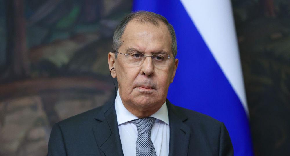 Лавров: Россия поддержит формирование нового афганского правительства, если оно будет инклюзивным