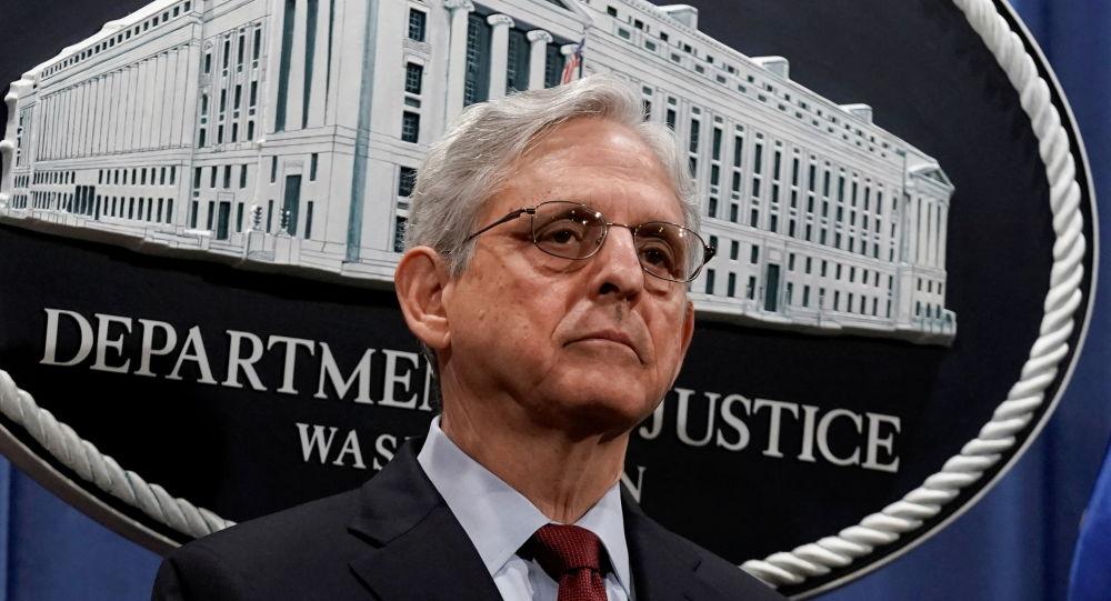 Министерство юстиции США подает иск о блокировании приказа Техаса, ограничивающего поездки иммигрантов без документов в штат
