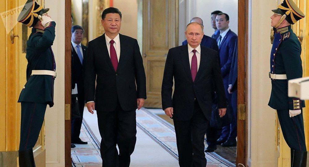 «Апокалипсис сегодня»: каковы риски возможной тотальной тайной войны ЦРУ против России и Китая?