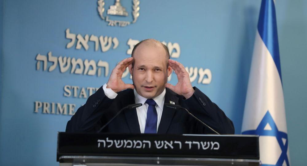 Беннетт, как сообщается, представит Байдену план противостояния Ирану без ядерной сделки