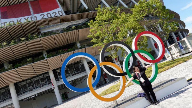 Две медали Индии на Паралимпийских играх в Токио: Нишад Кумар выиграл серебро, Винод Кумар получил бронзу