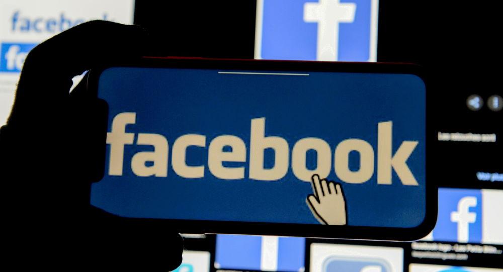 Facebook лишает возможности просматривать список друзей аккаунтов из Афганистана