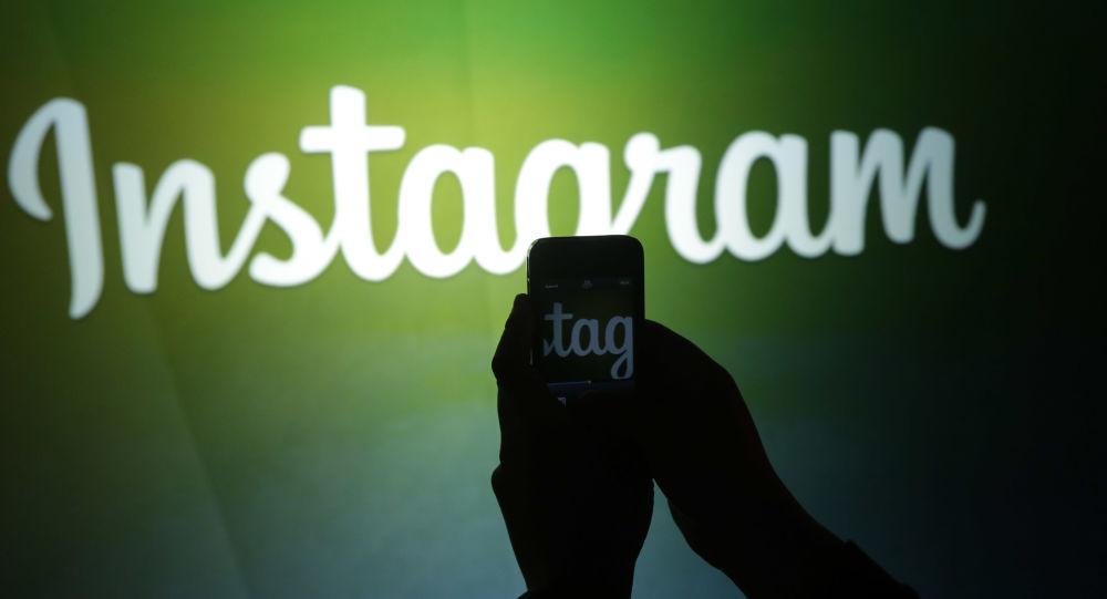 Facebook объявляет о новых функциях для борьбы со злоупотреблениями в Instagram