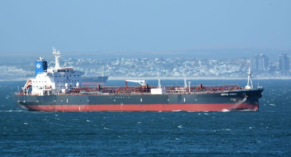 ООН призывает избегать эскалационных действий после угрозы Израиля нанести удар по Ирану из-за атаки танкера
