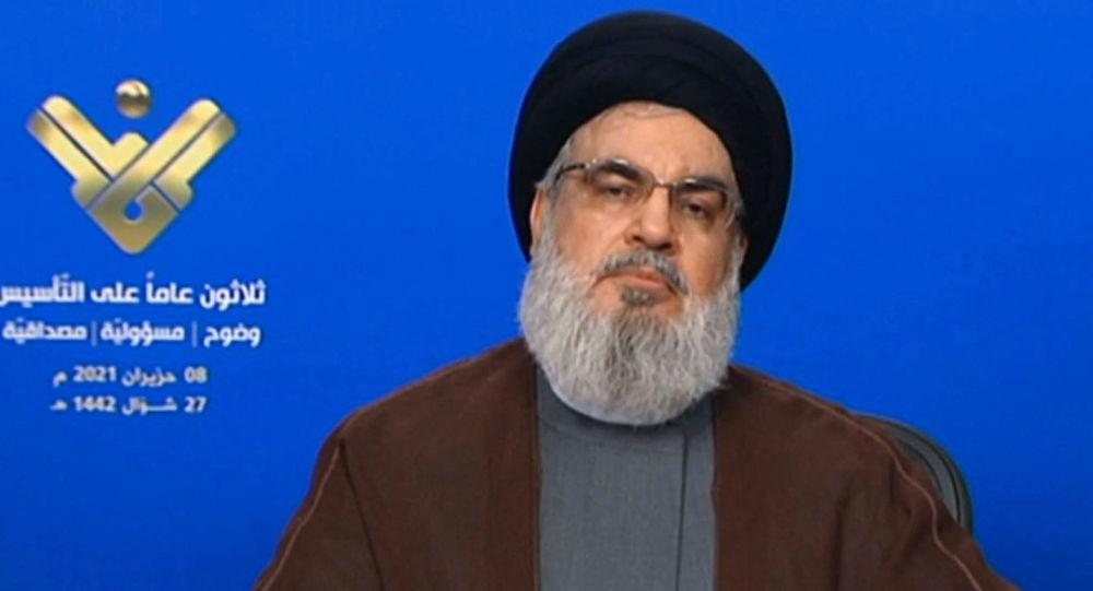 Хезболла заявляет о готовности импортировать топливо в Ливан из Ирана на фоне дефицита