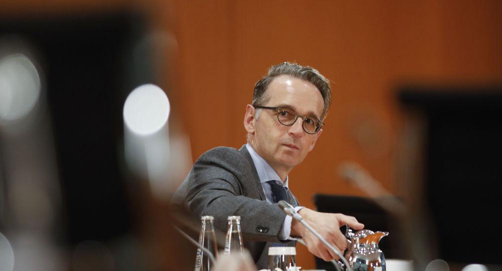Индия должна работать над «общей стратегией» в Афганистане: Германия о предполагаемой поддержке Дели Даиш