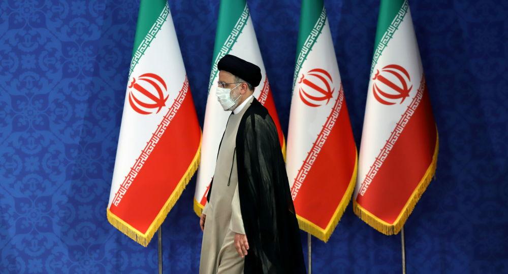 Как сообщается, президент Ирана назначил нового главу Национальной атомной организации