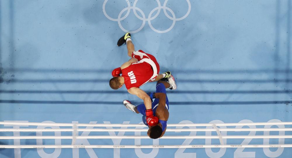 'Не превращайте Олимпийские игры в «Оскар»: Билл Махер поджаривает повестку дня Олимпийских игр в стиле «проснулся»