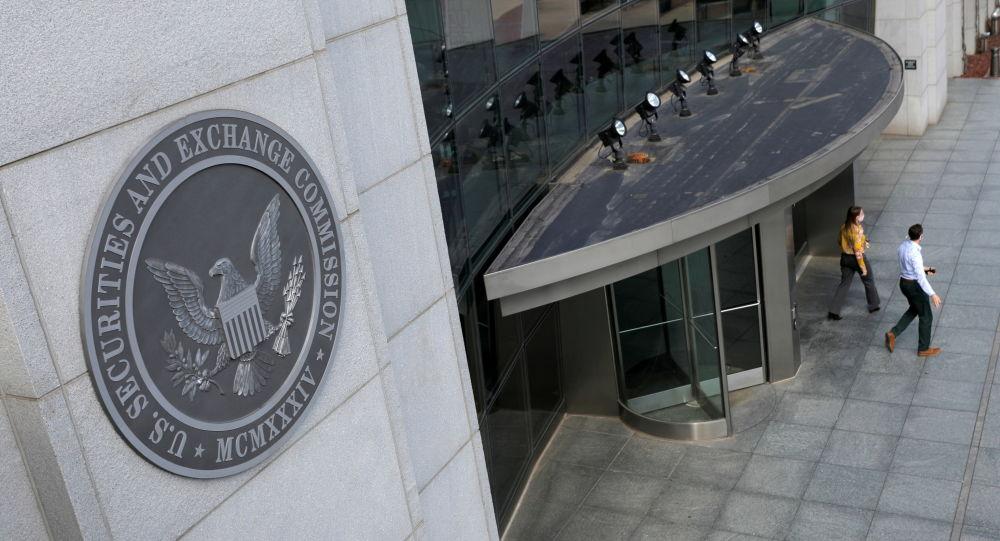 По сообщениям, SEC США выдвигает новые требования к раскрытию IPO для китайских фирм