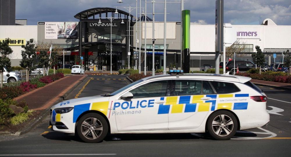 Атака в Окленде: Новая Зеландия безуспешно пыталась депортировать террористов