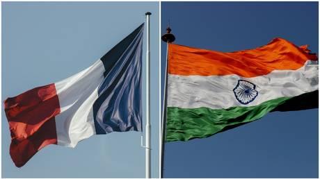 Франция обязуется «защищать поистине многосторонний международный порядок » с Индией на фоне дипломатического скандала с Австралией и США