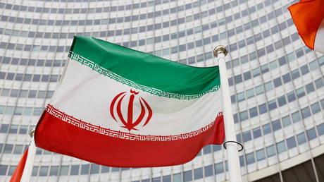 Иран разрешил Международному агентству по атомной энергии использовать оборудование для мониторинга на своих ядерных объектах после встречи в Тегеране