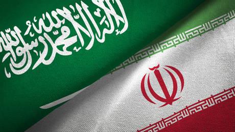 Между Тегераном и Эр-Риядом в вопросе безопасности в Персидском заливе достигнут «серьезный прогресс» — министерство иностранных дел Ирана
