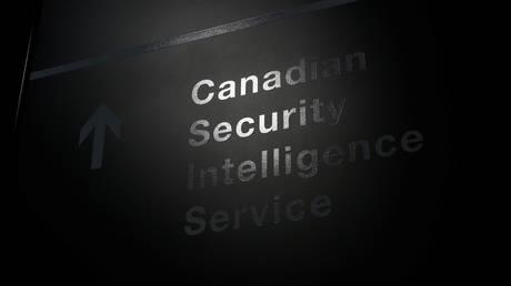 Канадское шпионское агентство приветствует освобождение из Китая « не шпионов » в обмен на свободу руководителя Huawei