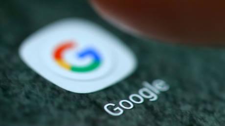 Регулятор Южной Кореи оштрафовал Google на 177 млн долларов за нарушение антимонопольного законодательства и злоупотребление доминирующим положением на рынке