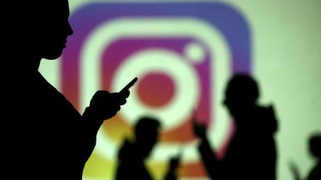 Влиятельные лица в социальных сетях должны явно обозначать платные посты как рекламу, главные правила немецкого суда