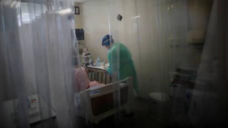 Исследователи сообщили о новом инфекционном заболевании, вызванном вирусом, обнаруженным в Японии