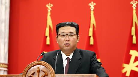 Перебежчики из Северной Кореи вызывают Ким Чен Ына в суд Токио и требуют возмещения ущерба из-за обманчивых обещаний репатриации « рая на Земле »
