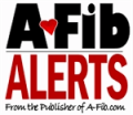 A-Fib Alerts March 2014 issue