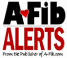 A-Fib Alerts February 2014 issue