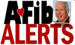 A-Fib-Alerts-logo-SSR-photo250 pix by 96