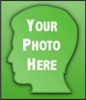 PE logo - Your photo here 2 100 pix wide by 96 res